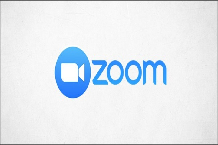 Zoom có giao diện thân thiện, dễ sử dụng