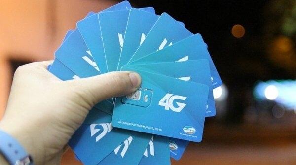 Đăng ký 4G Viettel 1 ngày tiện dụng được nhiều người đăng ký