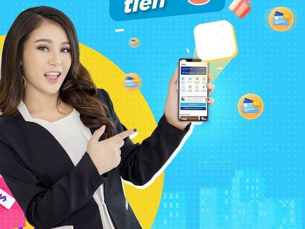 Đầu số 0121 của nhà mạng Mobifone