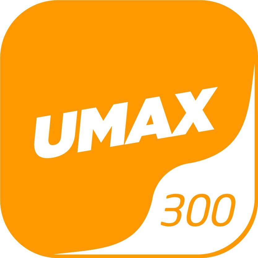 Đăng ký Umax chỉ bằng một tin nhắn đơn giản